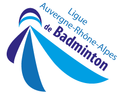Ligue AURA - Auvergne-Rhône-Alpes de Badminton