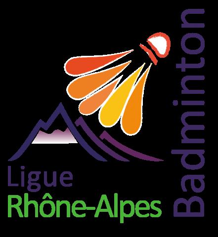 Ligue Rhône-Alpes de Badminton