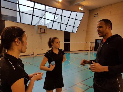 Greg conseille Claire et Civ-Ly_J2 Equipe 3 2016/2017